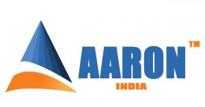 AARON INDUSTRIES LIMITED IPO
