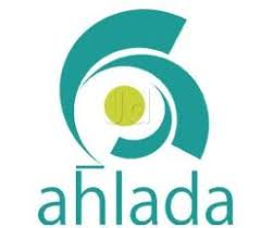AHLADA ENGINEERS LIMITED IPO