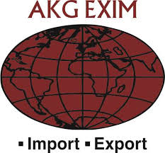 AKG Exim Limited IPO