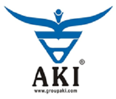 AKI India Limited IPO