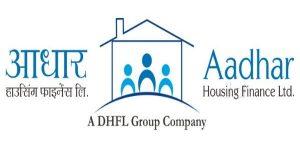 Aadhar Housing Finance Limited NCD