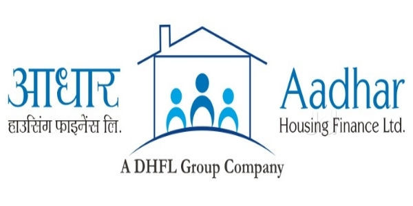 Aadhar Housing Finance Limited NCD