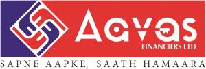 Aavas Financiers Limited IPO