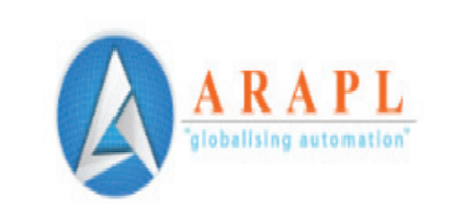 Affordable Robotic & Automation Limited