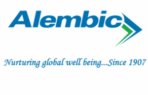 Alembic Limited Buyback