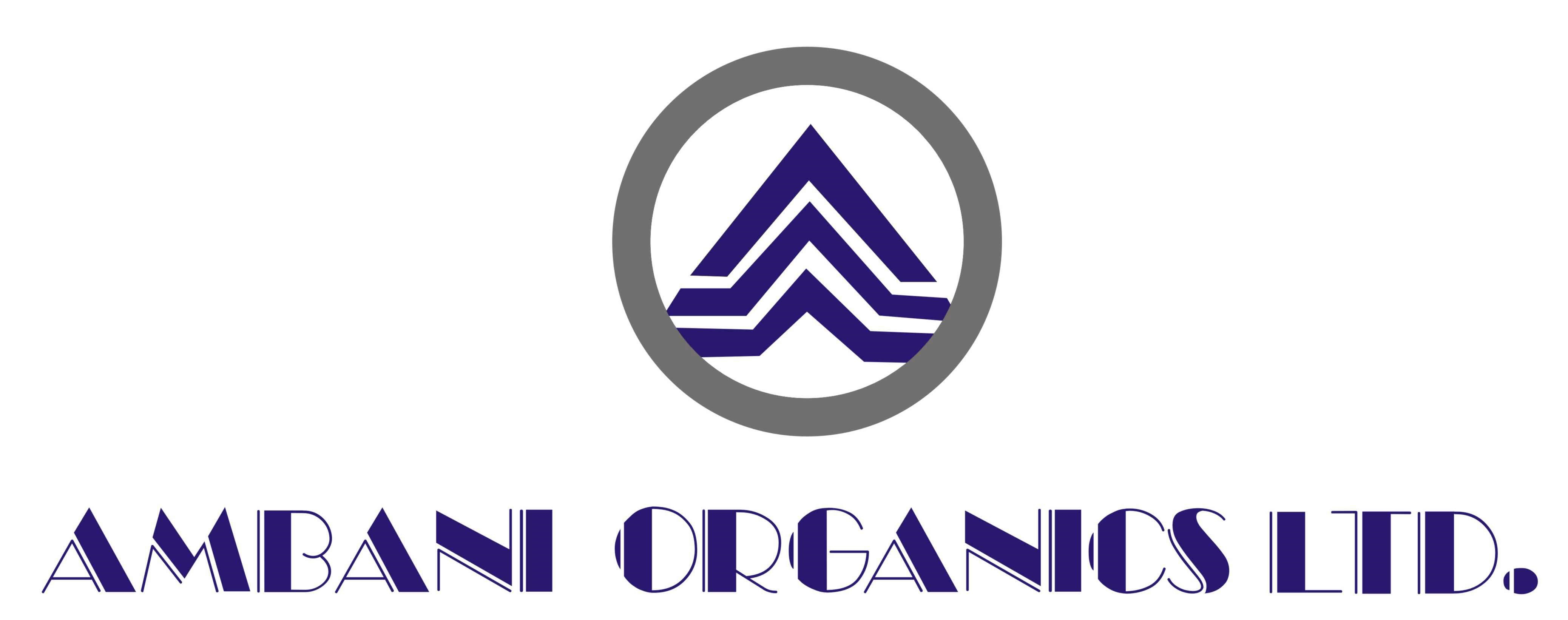 Ambani Organics Limited IPO