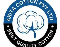 Axita Cotton Limited IPO