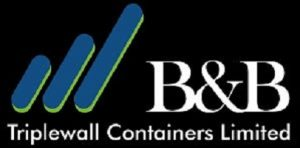 B&B Triplewall Containers Limited IPO