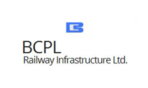 BCPL Railway Infrastructure Limited IPO