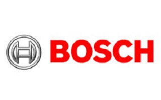 Bosch Limited Buyback Offer 2018