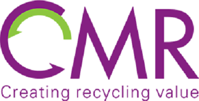 CENTURY METAL RECYCLING LIMITED IPO