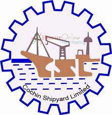 Cochin Shipyard Limited Buyback