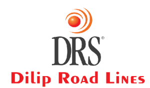 DRS Dilip Roadlines Limited IPO