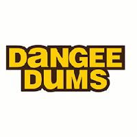 Dangee Dums IPO