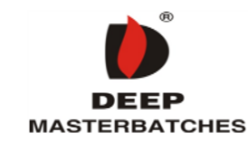 Deep Polymers Limited IPO