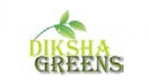 Diksha Greens Limited IPO