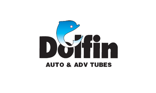 Dolfin Rubbers Limited IPO