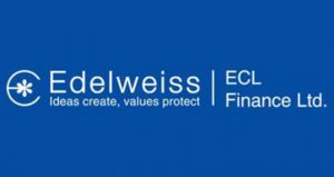 ECL Finance Limited NCD