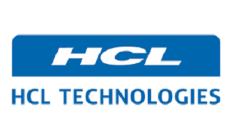 Image result for HCL Technologies Ltd.