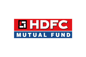 HDFC AMC IPO (HDFC Mutual Fund IPO)