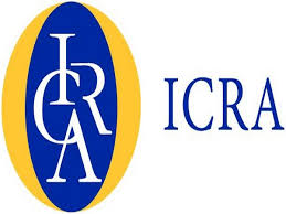 ICRA Limited BuyBack