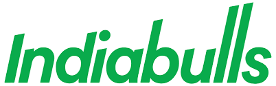 Indiabulls Commercial Credit Limited NCD