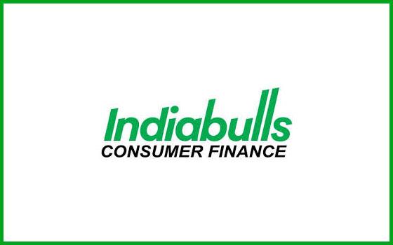 Indiabulls Consumer Finance NCD