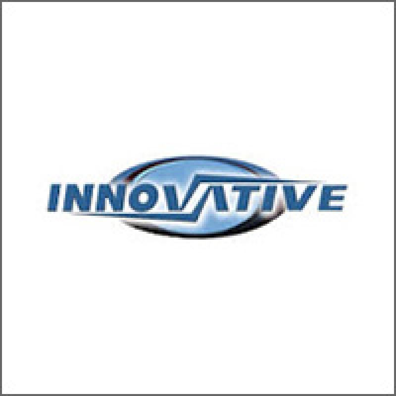 Innovative Ideals and Services (India) Limited IPO