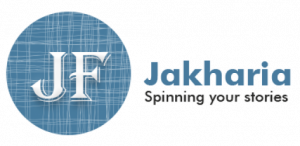 JAKHARIA FABRIC LIMITED IPO