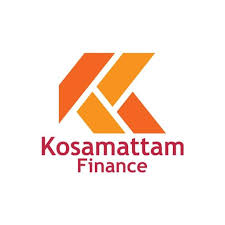 Kosamattam Finance Limited NCD