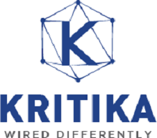 Kritika Wires Limited IPO