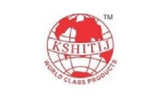 Kshitij Polyline Limited IPO
