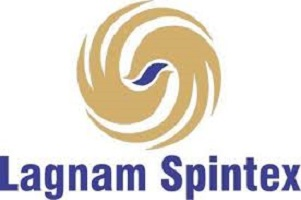 Lagnam Spintex Limited IPO