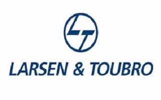 Larsen & Toubro Limited Buyback