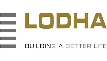 Lodha Developers Limited IPO