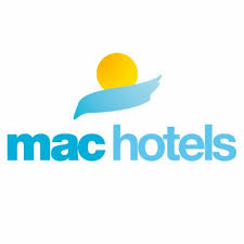 MAC Hotels Limited IPO