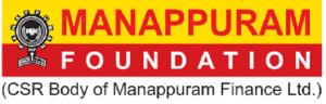 Manappuram Finance Limited NCD