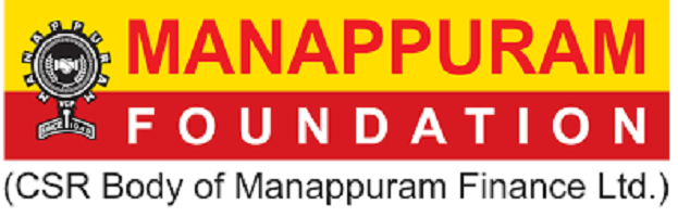 Manappuram Finance Limited NCD