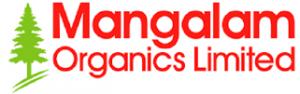 Mangalam Organics Limited Buyback