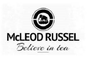McLeod Russel India Limited BuyBack