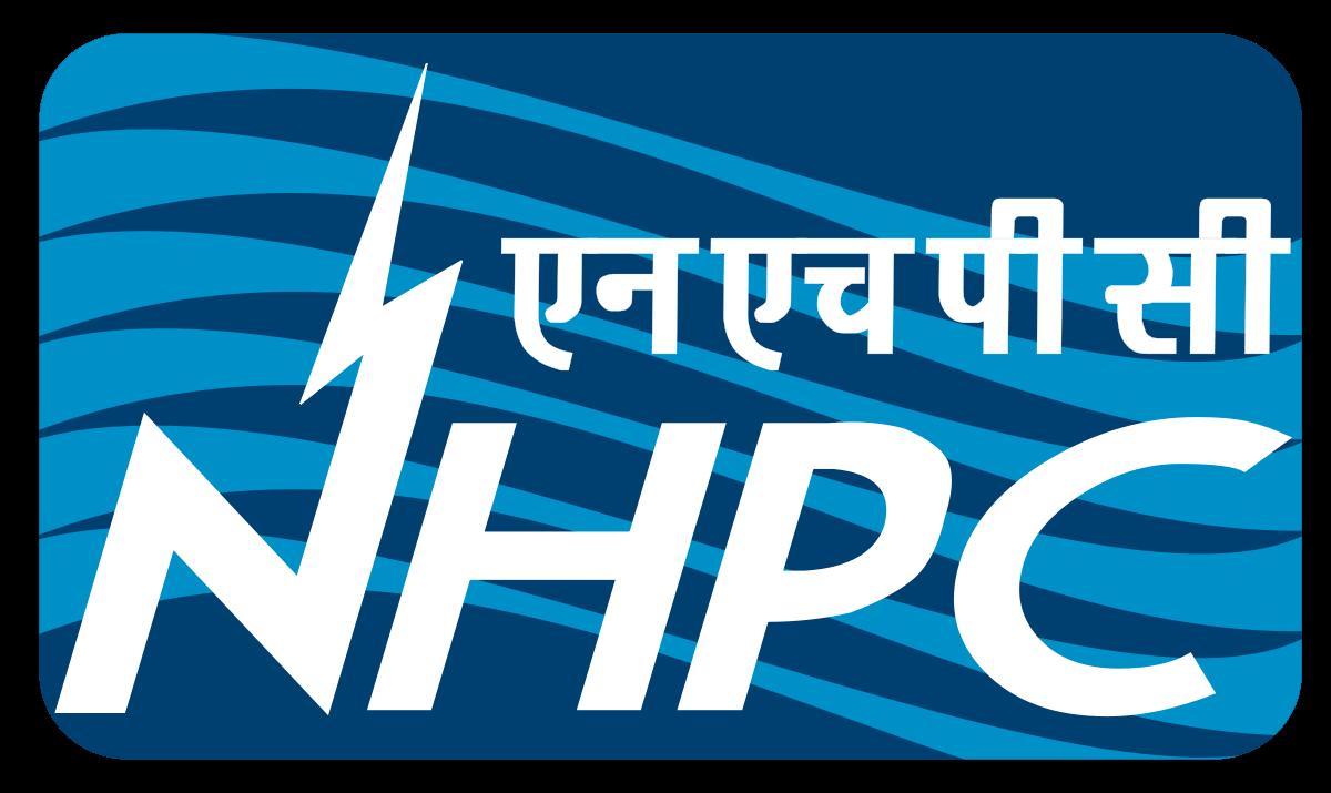 NHPC Limited Buyback