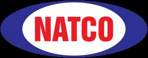 Natco Pharma Buyback