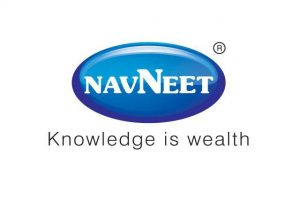 Navneet Education IPO