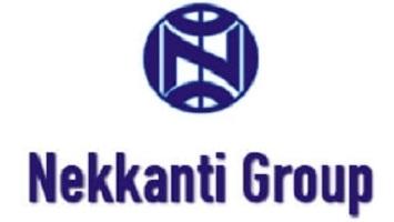 Nekkanti Sea Foods Limited IPO