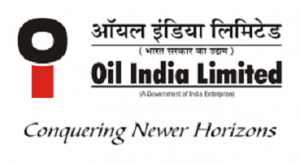 Oil India Limited Buyback offer 2018