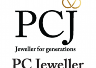 PC Jeweller Limited Buyback Offer May 2018