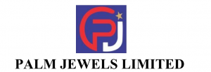 Palm Jewels Limited IPO