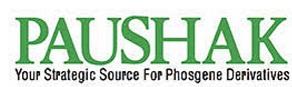 Paushak Limited Buyback