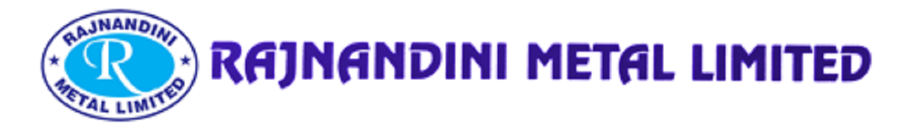 RAJNANDINI METAL LIMITED IPO