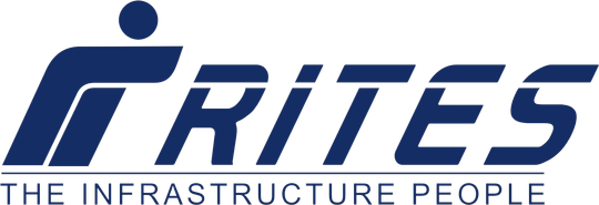 Rites Limited IPO - Listing Date, Subscription, Allotment